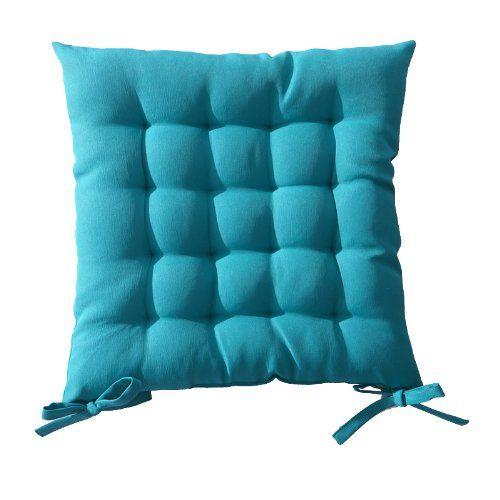 Oltre 25 fantastiche idee su cuscini per sedia su - Cuscini da esterno impermeabili su misura ...