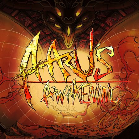 Aaru's Awakening Game | PS3 - PlayStation