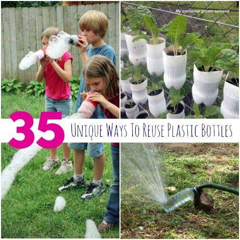 reuse-plastic-bottles