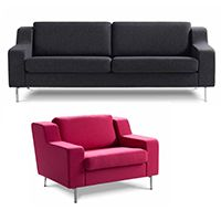 Captivating Modern And Contemporary Living Room Sofas, Couches, Sectionals And Accent  Chairs. Accent Tables That Artfully Combine Beauty And Function.