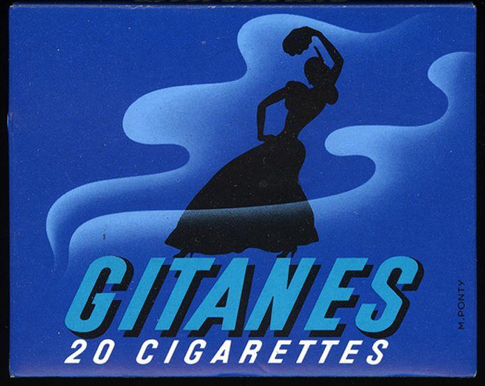 Buy Marlboro cigarettes Louisiana duty free