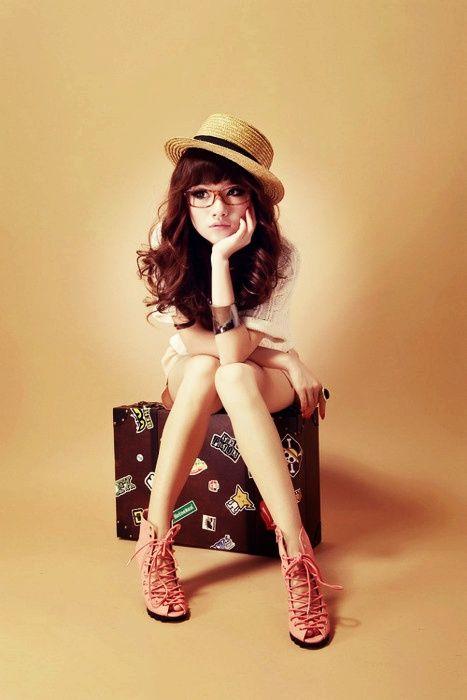 love her style <3 #ulzzang#fashion#kawaii카지노게임카지노게임카지노게임카지노게임카지노게임카지노게임카지노게임카지노게임카지노게임카지노게임카지노게임카지노게임카지노게임카지노게임