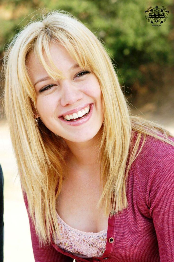 Best 25+ A cinderella story ideas on Pinterest Hilary Duff Movies