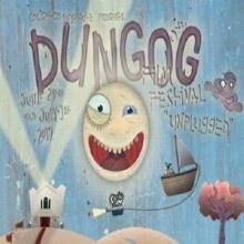 Dungog Film Festival is all Aussie