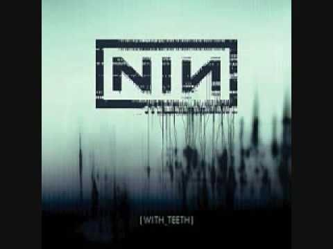 Nine Inch Nails - Beside You In Time.  Imagine this as wedding music.