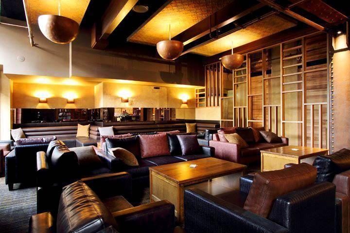 Mail Exchange Hotel - Top Bars Melbourne #bars #interiors #design #nightlife #Melbourne #Australia #hiddencitysecrets #bars #interesting #venues