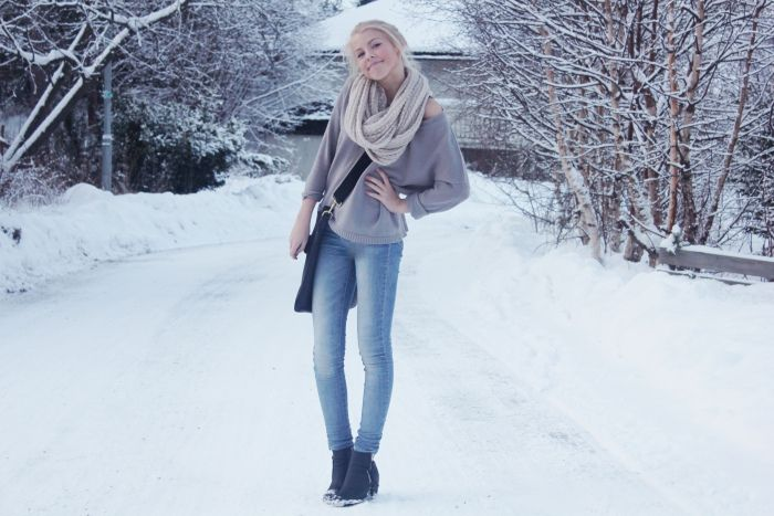 Today's outfit (aurora mohn) | My Style | Pinterest | Nice ...