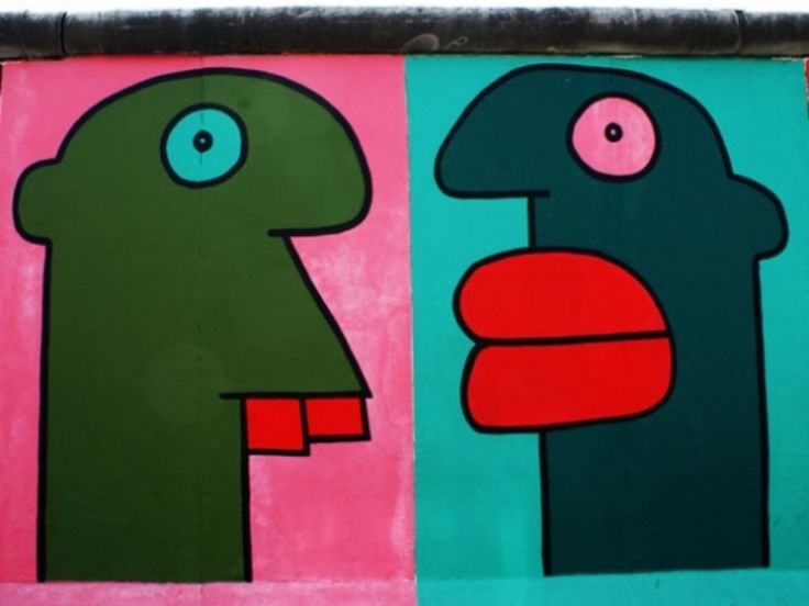 Visiter Berlin en 2, 3 ou 4 jours - Guide Vanupied