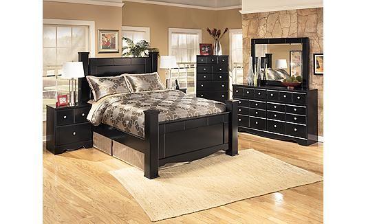 184 Best Bedroom Images On Pinterest