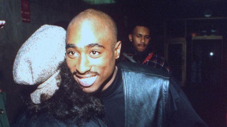 Verschwörungstheorien - Wer hat Tupac gekillt? - http://ift.tt/2c6A6Vr