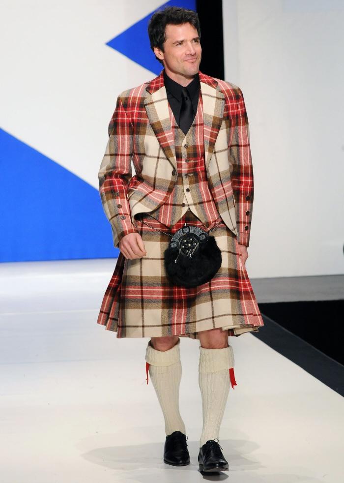 「蘇格蘭 裙」的圖片搜尋結果