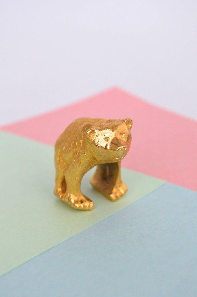 Ring-Bear-Amarone