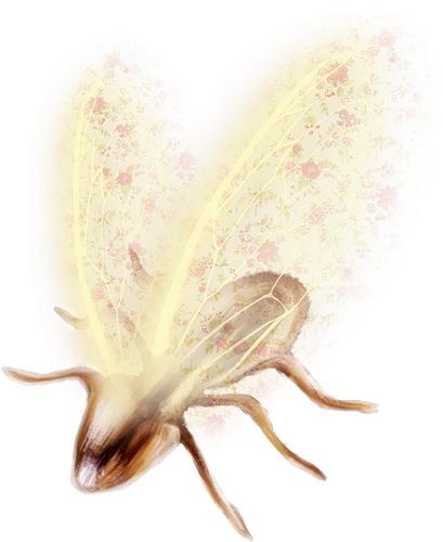 skrap_klipart - «NLD Insect 2.png» on Yandex
