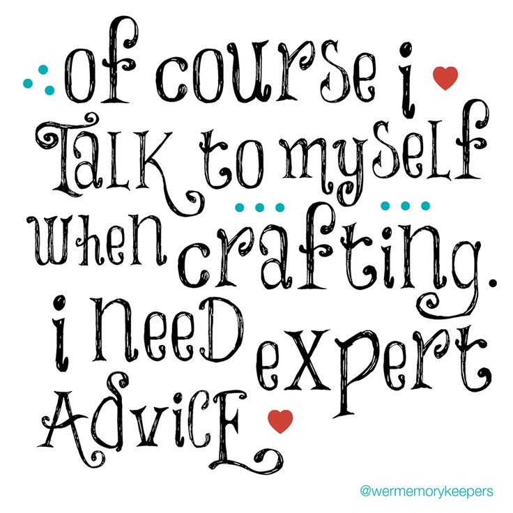 59 best Crafty Quotes images on Pinterest | Craft rooms ...