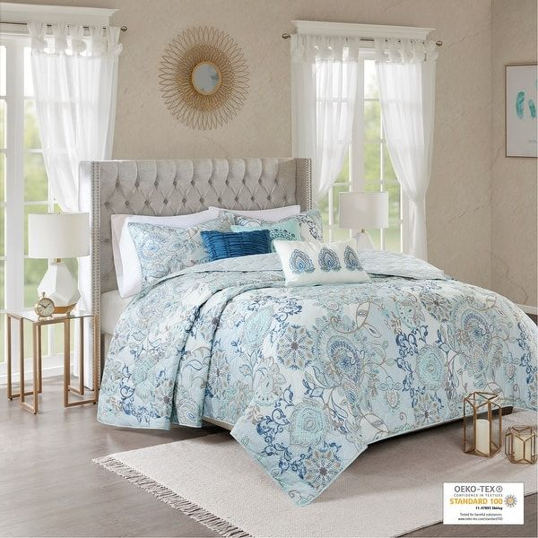 Overstock Com Online Shopping Bedding Furniture Electronics Jewelry Clothing More Comforter Sets King Comforter Sets King Duvet Cover Sets