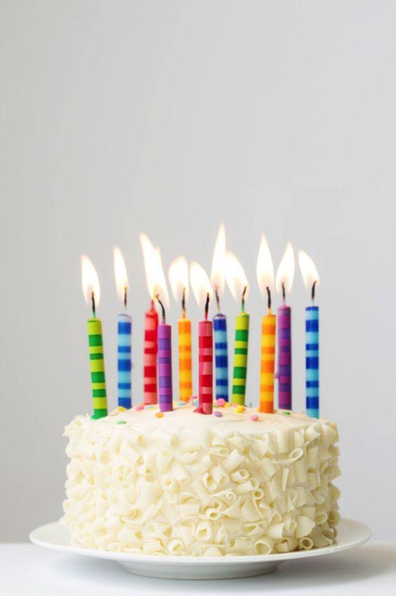 Celebrar el cumpleaños de nuestros hijos puede ser mucho más fácil de lo que…