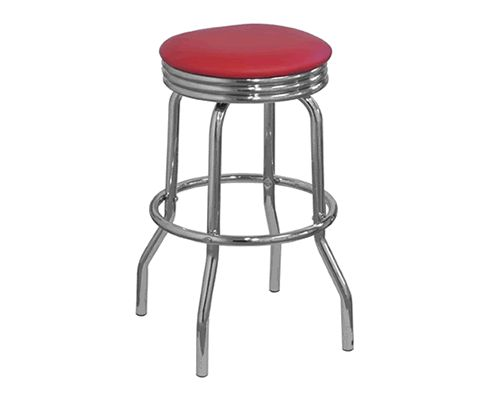 Retro bar stools for sale cheap over at houseandhomeshop.co.uk.