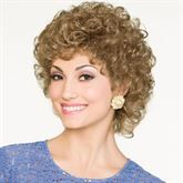 Bright N Lively Wig, Discount Wigs, Wig Outlet - TheWigCompany.com