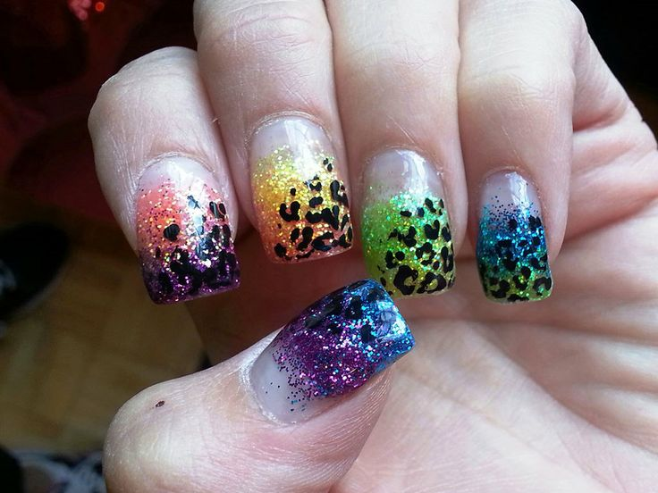 nail art trends for 2014 new summer nail art designs nail color