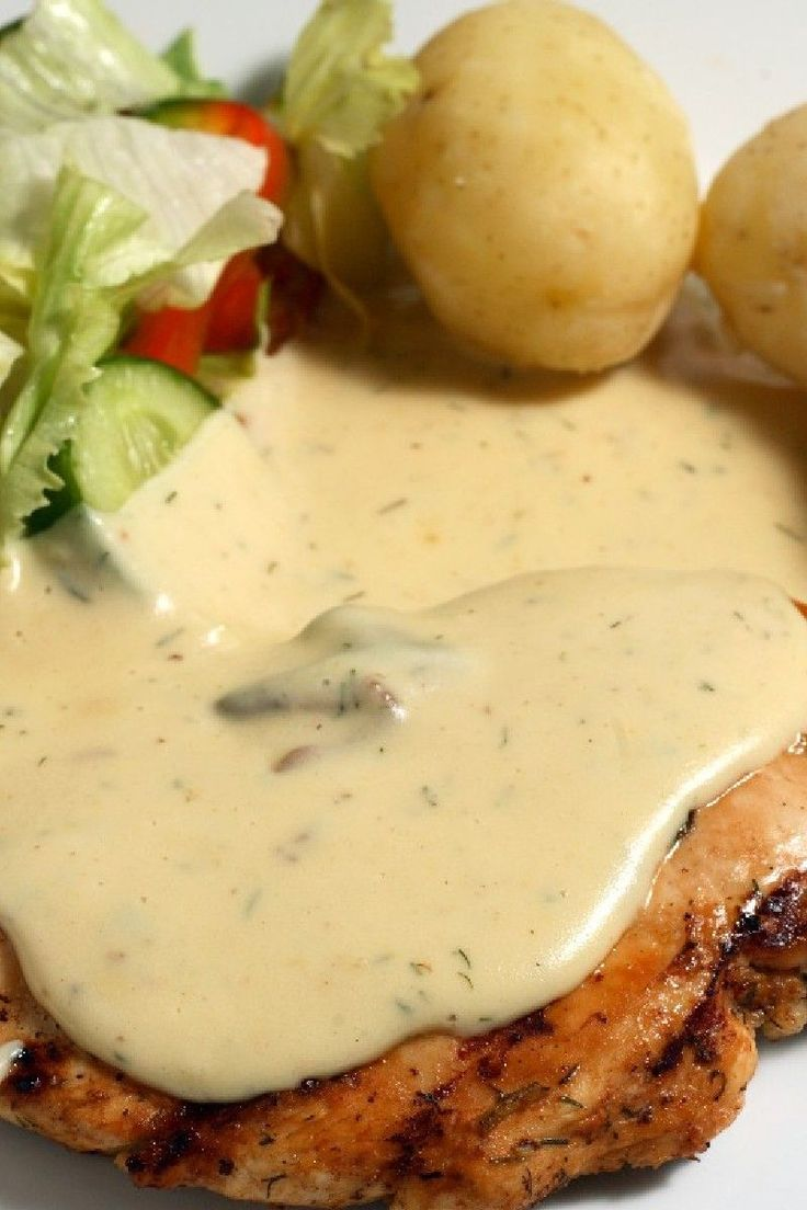 Honey Mustard Grilled Chicken : 1⁄3 cup dijon mustard   1⁄4 cup honey   2 tbsp mayonnaise   1 tsp steak sauce   4 boneless skinless chicken breast halves