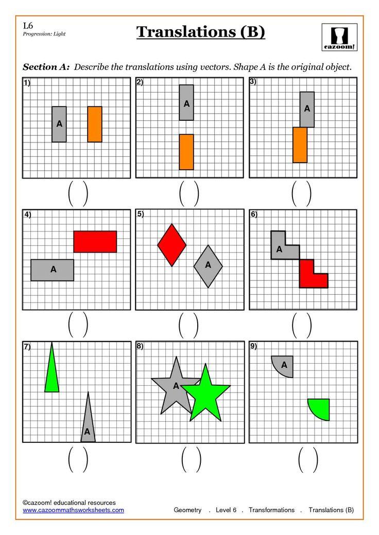 Angles lesson ks3