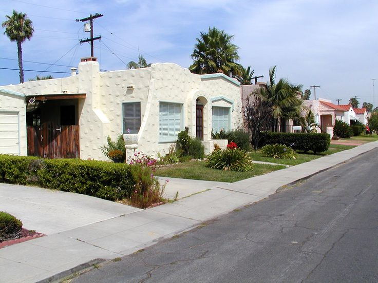 1000 images about humble stucco adobe on pinterest for Mission stucco