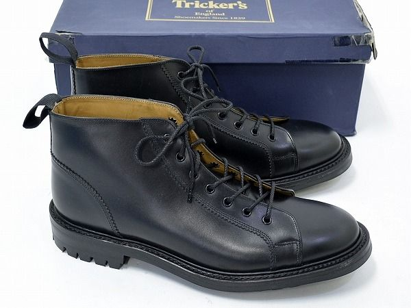 new product 3cd7f 96c42 best price tricker boots google search 224ac ed6c3