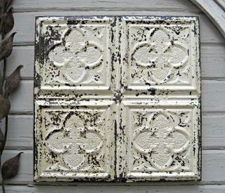 Great 1 X 1 Acoustic Ceiling Tiles Tiny 12X12 Cork Floor Tiles Shaped 16X16 Floor Tile 18 Ceramic Tile Youthful 24 X 24 Ceramic Tile Pink2X4 Tin Ceiling Tiles 75 Best Tin Ceiling Tiles In Old Original Paints Images On ..