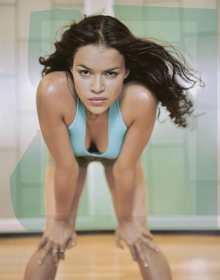 michelle-rodriguez-porn-photos-tsexy-memexican-sisters-fucking