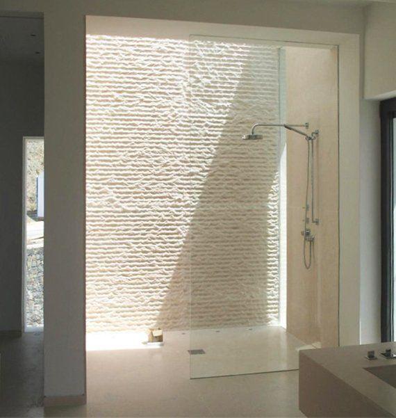 Bad modern gestalten mit Licht in 2019 | Badezimmer ...