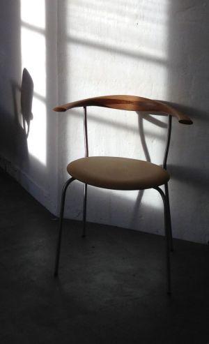 PP701, design Hans Wegner - PP Mobler