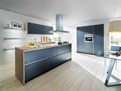 küchenschränke bekleben mit folie