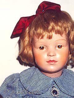 17 Best Images About Schoenhut Toys On Pinterest Circus