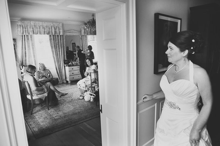 Documentary wedding photography by Kevin Belson Photography. http://kevinbelson.com  Tel: 07582 139900 or 01793 513800 or email: info@kevinbelson.com