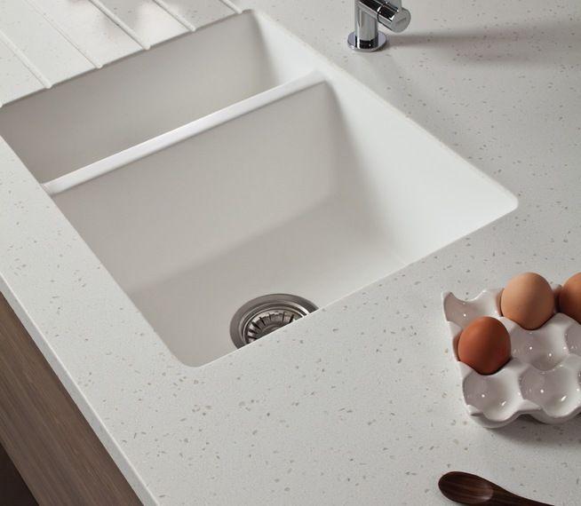 Kitchen Worktops And Sinks: 38 Best Worktops Images On Pinterest