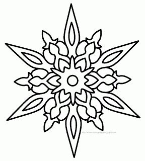LOTS OF  COLORING PAGES CHRISTMAS