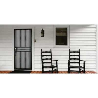 Top 25+ best Steel security doors ideas on Pinterest Security - unique home designs security doors
