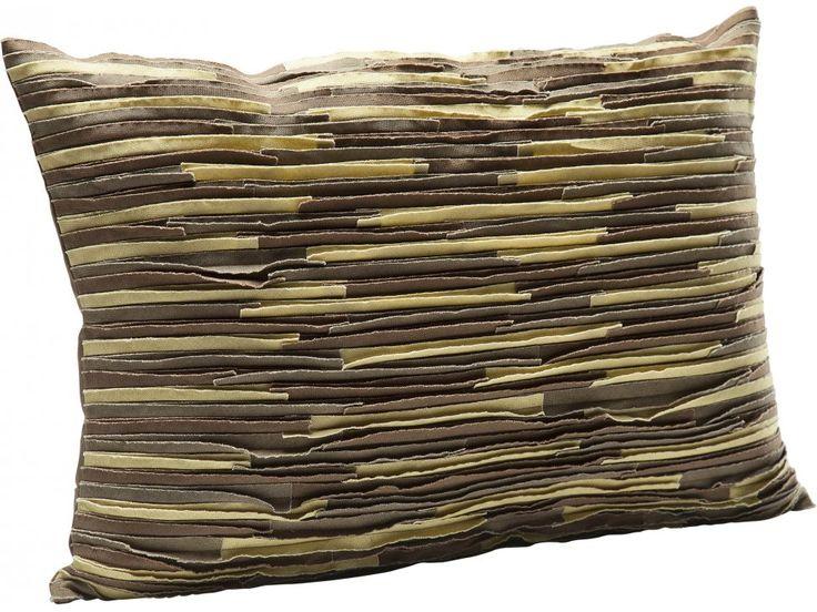 Poduszka Forest — Poduszki — KARE® Design