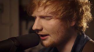 ed sheeran - YouTube
