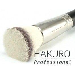 Kosmetický štětec Hakuro H50