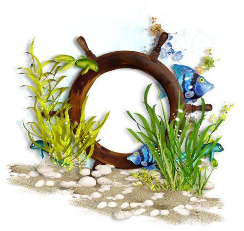 Nyári png keret labdával játszó delfinekkel,Szép nyári png keret halakkal,Nyári képdíszítő keret halakkal, horgonnyal - png,Nyári képdíszítő keret halakkal - png,Nyári képdíszítő keret delfinnel - png,Keret órával, virággal, sütivel, tejjel,Képkeret órával, madárral - png,Nyári képdíszítő keret halakkal,Gyöngyvirágos szép png képkeret,Csodaszép png képkeret, - jpiros Blogja - Állatok,Angyalok, tündérek,Animációk, gifek,Anyák napjára képek,Donald Zolán…