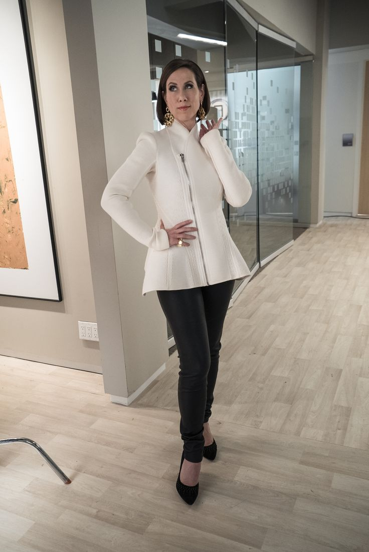 15 Best Images About Miriam Shor Style On Pinterest Sex And The City Boss And Hilary Duff