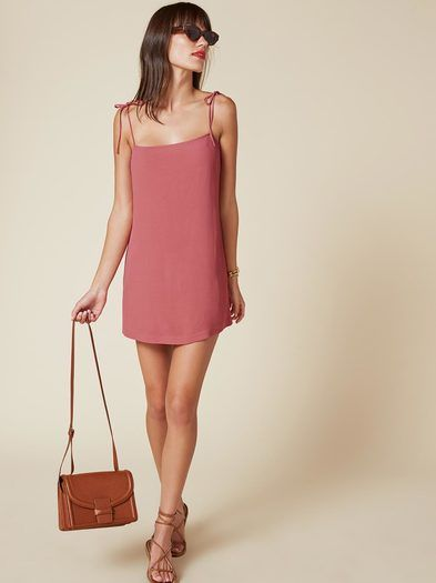 Summer dress by july talk 8 clp