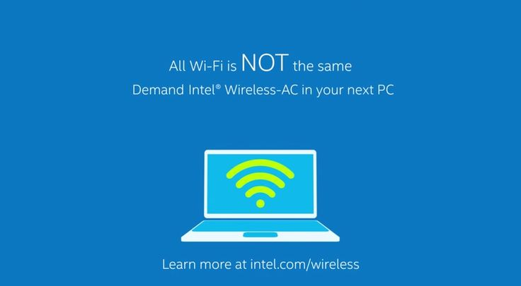 wifi providers delaware