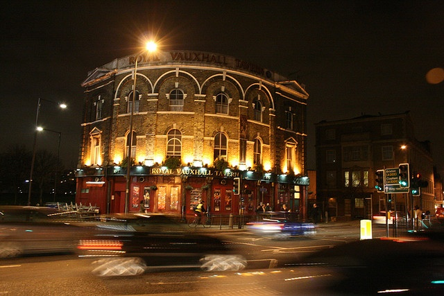 1000 Images About Pubs Taverns Or Bar On Pinterest The