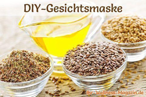 # Skincare Recipes- # face mask recipes #facial mask #selver #anleitu ...  -  Hautpflege-Rezepte