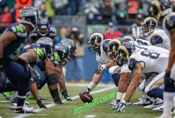 Watch Seattle Seahawks game live streaming 2016 free NFL online, Predication NFL 2016 PLAYOFFS live on iPod, PC, Mac, iPhone , Android Phone