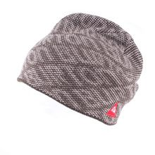 Vogue Snapback  Hat Ski Mask Unisex Warm Winter For Men Women Skullies Beanie Cap Gorros Mujer Snowboard Mask  Polo Beanie Hats     Tag a friend who would love this!     FREE Shipping Worldwide     #Style #Fashion #Clothing    Get it here ---> http://www.alifashionmarket.com/products/vogue-snapback-hat-ski-mask-unisex-warm-winter-for-men-women-skullies-beanie-cap-gorros-mujer-snowboard-mask-polo-beanie-hats/