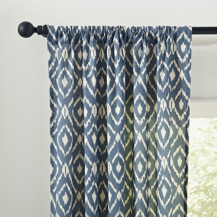 find this pin and more on curtains u0026 drapes by buddyemma