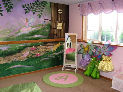 17 Best Ideas About Dress Up Corner On Pinterest Toddler Princess Room Nursery To Toddler